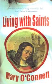 Living with Saints, British Edition